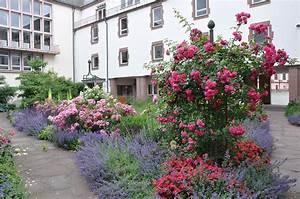 Begleitpflanzen Für Rosen : garten rosen obelisk i aus metall vom hersteller in bester qualit t kaufen ~ Orissabook.com Haus und Dekorationen
