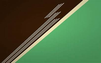 Retro Abstract Lines Wallpapers Desktop Background Mobile