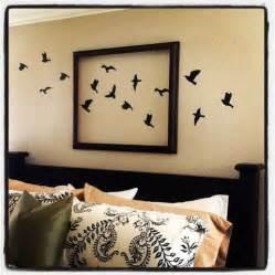 pochoir pour mur de chambre 11 idées de cadres magnifiques à tester chez vous