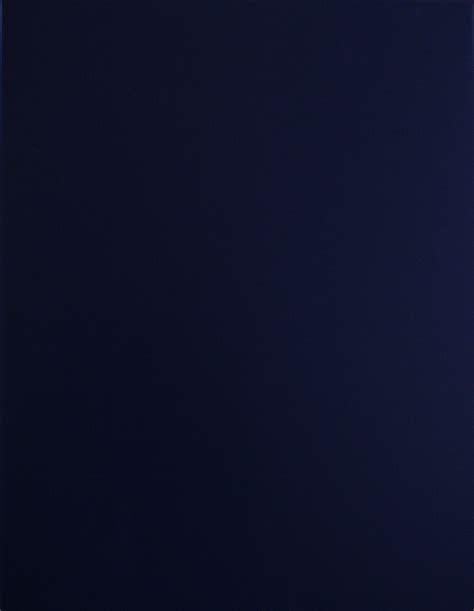 Navy Blue Color  Suck Dick Videos. Living Dining Room Interior Design. Sample Living Rooms. Brass Table Lamps For Living Room. Decor Living Room Apartment. Living Room Spotlights. Eames Chair Living Room. Country Decorated Living Rooms. Movable Tv Stand Living Room Furniture