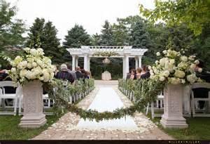 mansion wedding ozzie guillen jr wedding at mansion chicago wedding photographers