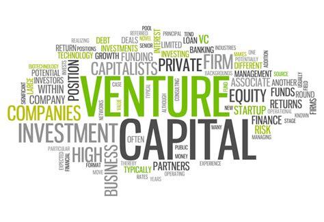 venture capital partner resume what is venture capital alternative funding partners