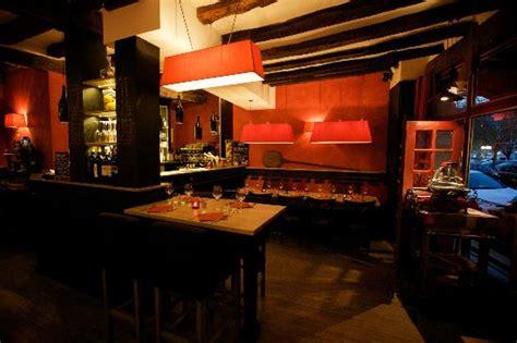 la maison restaurant beirut la maison des halles tours restaurant avis num 233 ro de t 233 l 233 phone photos tripadvisor