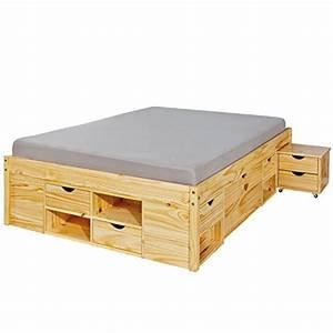 Bett Kaufen Amazon : schlafzimmer holz massiv gebraucht kaufen nur 3 st bis 65 g nstiger ~ Markanthonyermac.com Haus und Dekorationen