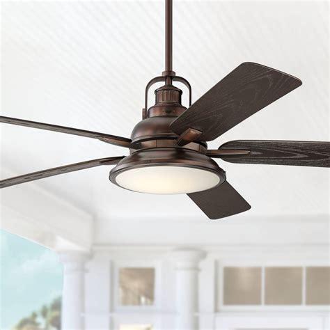 Ceiling Fan Sconces - country cottage ceiling fans ls plus