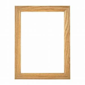 Cadre Photo Mural : rona cadres muraux brun bois habitat ~ Teatrodelosmanantiales.com Idées de Décoration