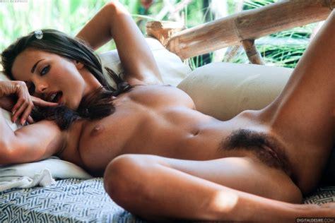 Kyla Coles Legs Spread Porn Pic Eporner