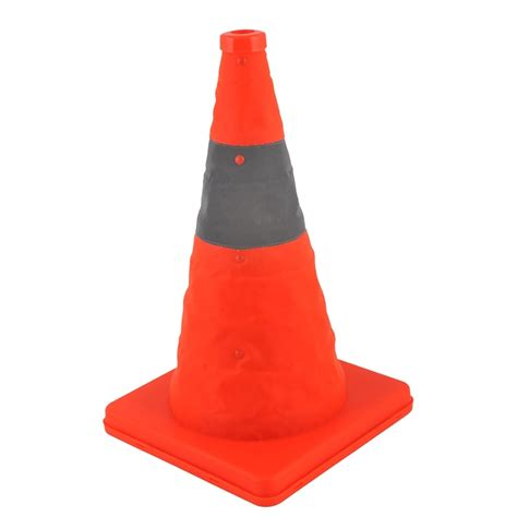 best 28 safety cones bunnings whites on site 1 3 2 1m
