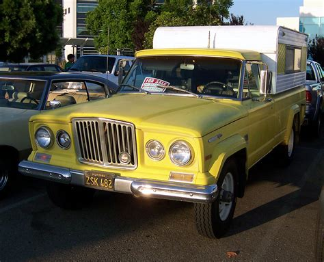 Jeep Gladiator Thriftside For Sale