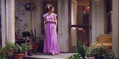 Prom Jackie Burkhart 70s Purple Outfit Aesthetic