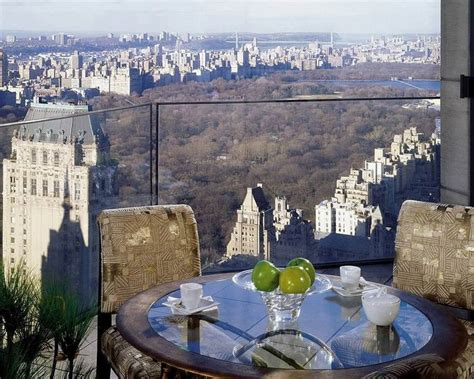 10 Most Expensive Hotel Rooms In The World  Spoon Feeding