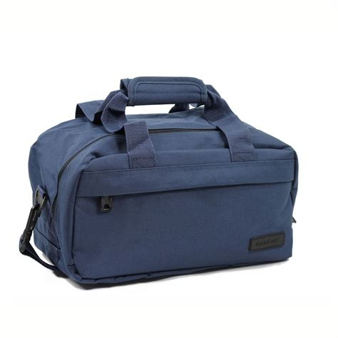 ryanair small  hand luggage travel shoulder cabin