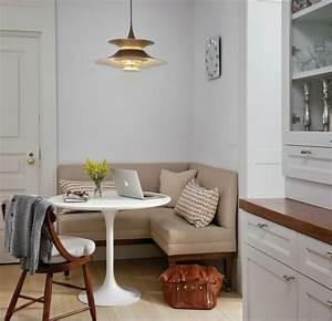 Eckbank Für Kleine Küche : kleine eckbank k che deutsche dekor 2018 online kaufen ~ Sanjose-hotels-ca.com Haus und Dekorationen