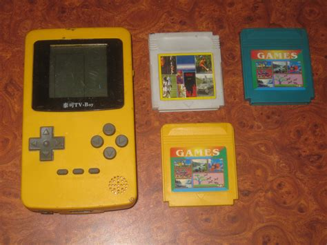 when did gameboy color come out when did gameboy color come out nintendo s original boy