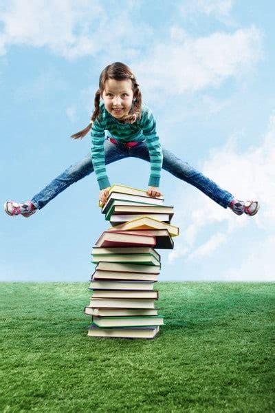 home reading tips  parents brisbane kids