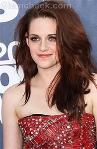 Kristen Stewart wears a Safety Pin Dress to 2011 MTV Movie ...