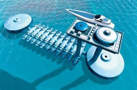 diy bathroom designs poseidon undersea resorts icreatived