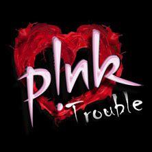 Pink Trouble - P!nk Tribute Show - Ticketcorner