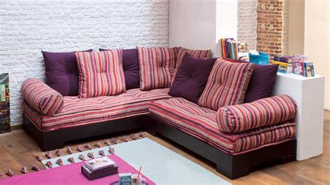 coatescat nutrition sectional sofas aspen chaise 4piece