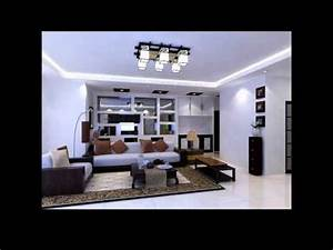 hrithik roshan home interior design 2 youtube With youtube home interior decoration