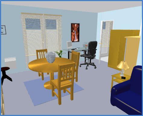 sweet home 3d guia de usuario