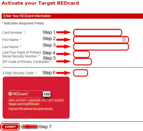 The exception is starbucks cafes in target stores, which do qualify for the discount. Target REDcard Login at rcam.target.com - Login Online Help