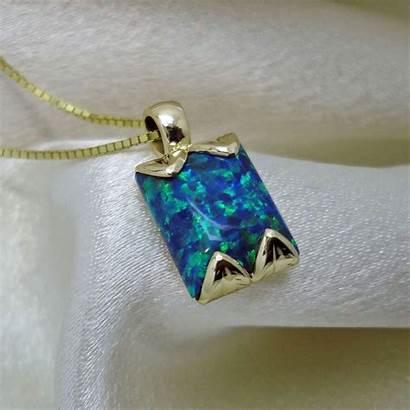 Jewelry Custom Handcrafted Designs Necklaces Pendant Bracelets