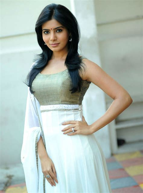 Samantha Rare and Unseen Pics - Photos,Images,Gallery - 9786
