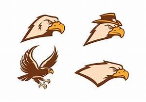Free Hawk Vector - Download Free Vector Art, Stock ...