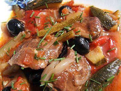 cuisiner la joue de porc marmiton recettes joues de porc