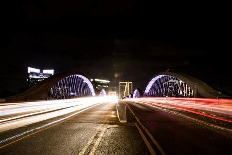 Fort Worth Light by Fort Worth Light Trails Shutterbug