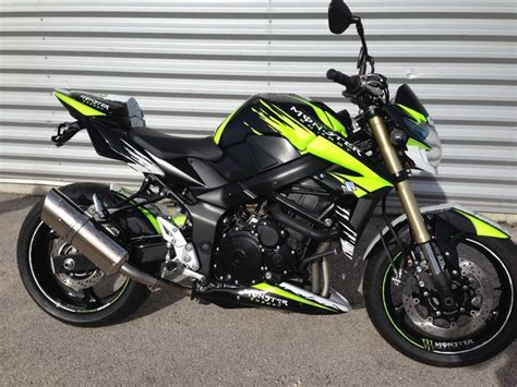 25 best ideas about gsr 750 on sport bikes motorbikes and kawasaki motorcycles