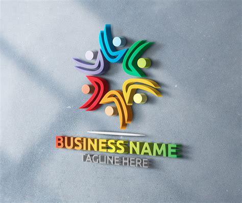 Create AMAZING Logo Design for $10 - SEOClerks