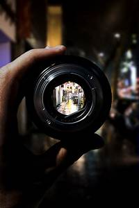 Free stock photo of aperture, art, blur