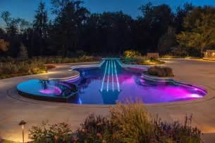 kitchen backsplash installation cost swimming pool lighting ideas home design