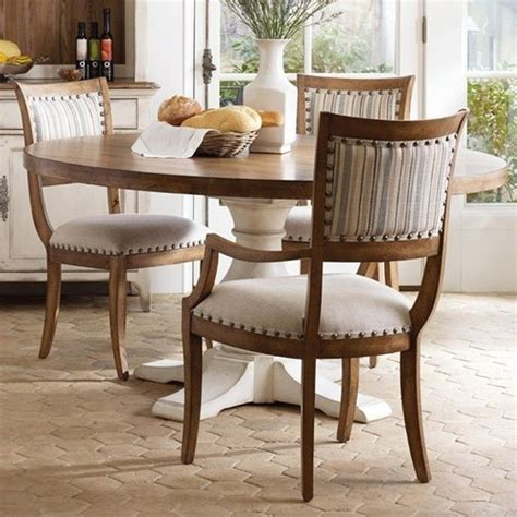 round kitchen table decoration ideas houseofphy com