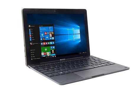 laptop deals  amazon  prime day  janyobytes