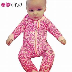 Sale Boys Clothing Baby One Pieces Male Models Picture