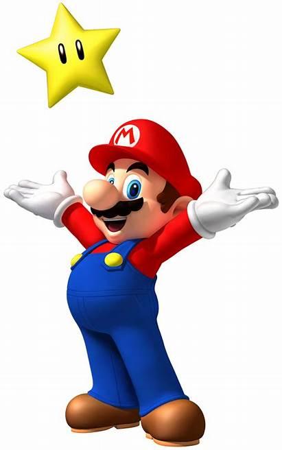Mario Enemies Character Comic Comicvine