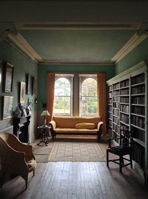 Lisselane, Co Cork, Ireland Architect Lewis Vulliamy