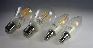 Led Leuchten G9 : led leuchtmittel fassungen ~ Markanthonyermac.com Haus und Dekorationen