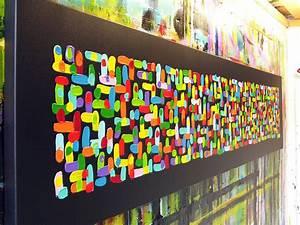 Bilder Acryl Modern : bilder abstrakt 162 picture modern design acryl gem lde malerei von micha eur 360 00 ~ Sanjose-hotels-ca.com Haus und Dekorationen