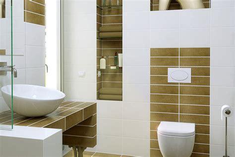 modern bathroom paint ideas best paint for bathroom walls popular home decorating