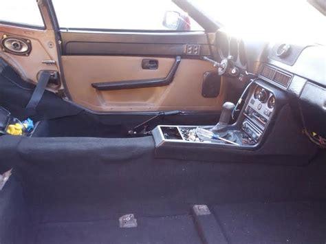 best 944 carpet kit rennlist porsche discussion forums