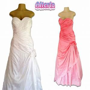 17 best images about wedding gown transformations on With wedding dress dyeing service