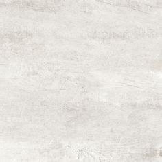 mulia tile balance gray porcelain floor and wall tile