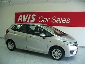 Avis Mister Auto : home avis car sales ~ Gottalentnigeria.com Avis de Voitures