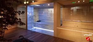Kleine Sauna Für Zuhause : sauna hamam t rkisches bad dampfb der produktion ~ Michelbontemps.com Haus und Dekorationen