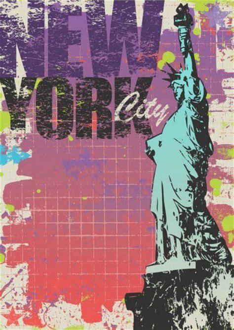 tapis chambre york tapis quot york quot decor 39 in idées conseils