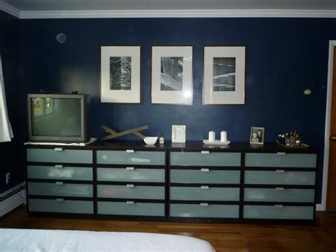 One Bedroom Apartments In Richmond Ky by 17 Hopen 6 Drawer Chest Ikea Ikea Hopen Chest